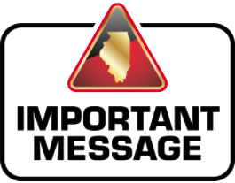 Important Message - image